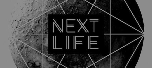 Hyperdub y Teklife lanzarán un disco en memoria de DJ Rashad