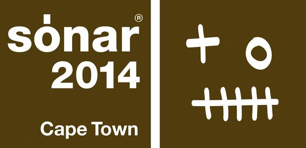 Sónar Cape Town 2014 anuncia nuevo cabeza de cartel