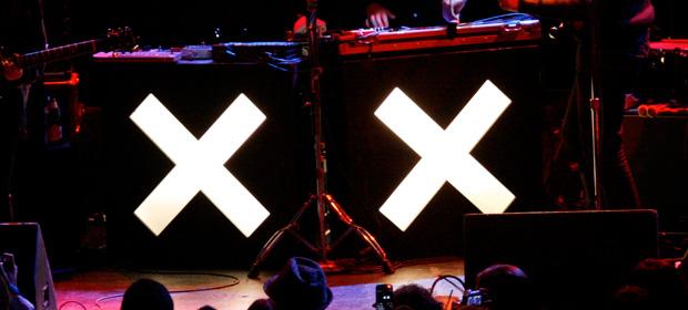 The xx acusan a Hugo Boss de plagio
