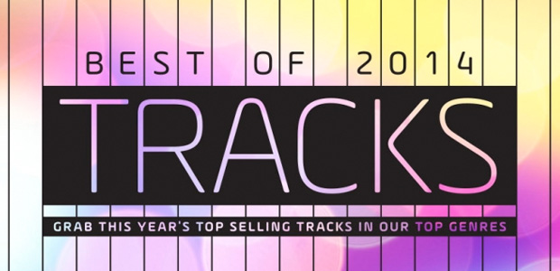 beatport-best-tracks-2014