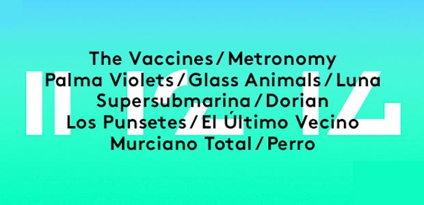 confirmaciones-festival-sos-48-2015