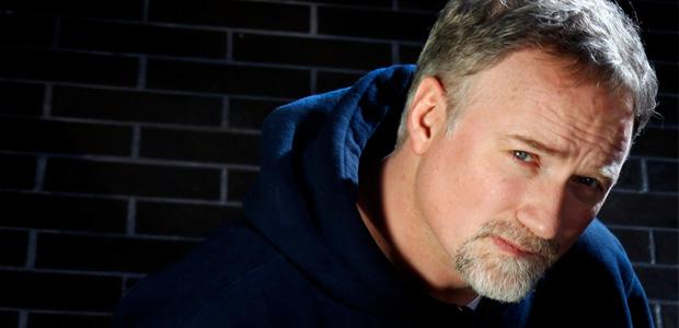 David Fincher creará una serie sobre vídeos musicales