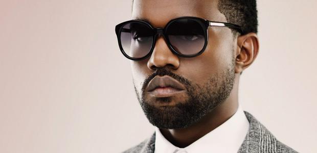 Piden cancelar la actuación de Kanye West en un festival