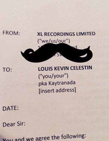 kaytranada-xl-recordings