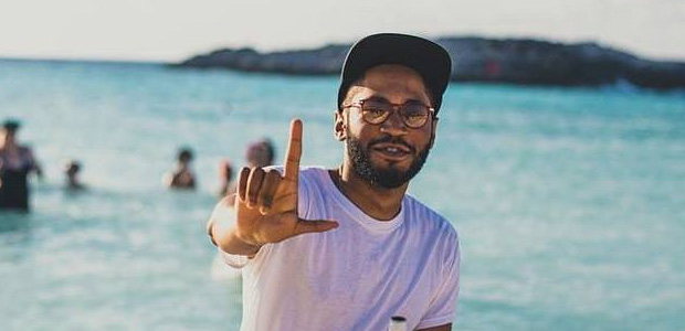 "Remix de Kaytranada al clásico ""Planet Rock"" de Afrika Bambaataa"