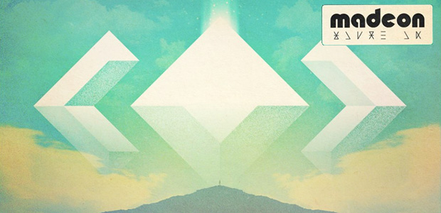 Madeon – You're On ft. Kyan