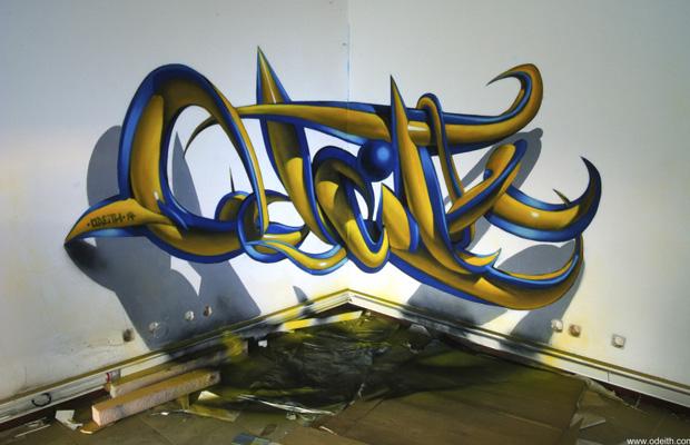 odeith-2