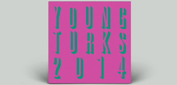 young-turks-2014
