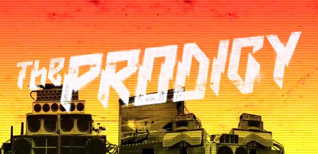 Escucha los nuevos discos de Madeon y The Prodigy