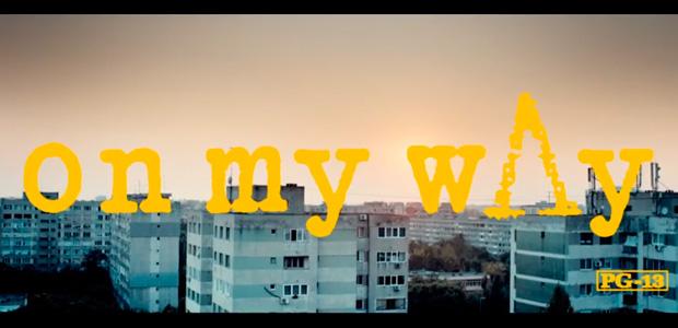 Nuevo vídeo de Axwell Λ Ingrosso – On My Way