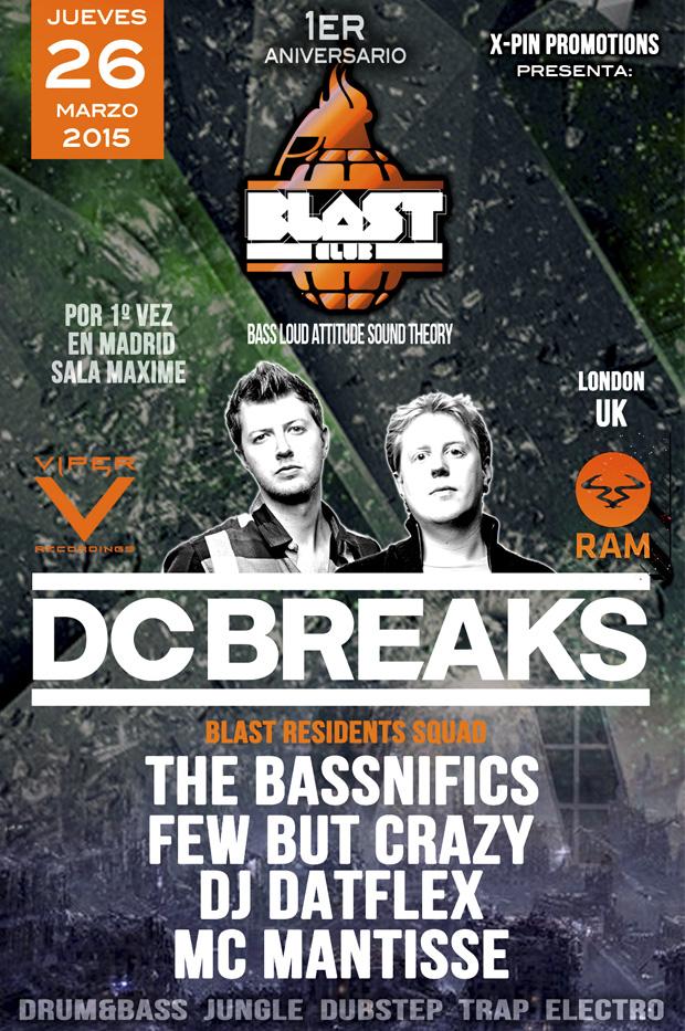 blast-dc-breaks-cartel