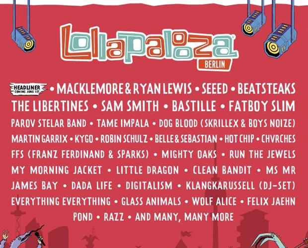 lollapalooza-berlin-2015-lineup