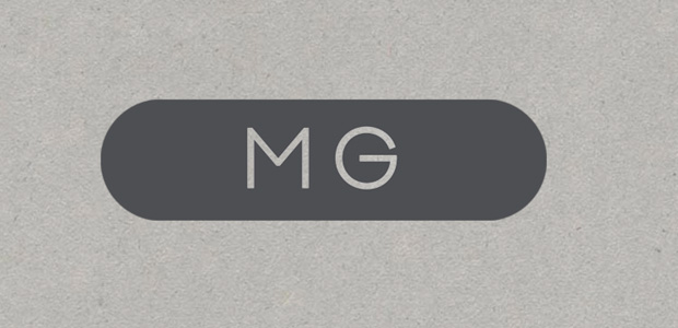 Martin Gore de Depeche Mode anuncia nuevo álbum