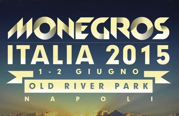 monegros-italia-2015