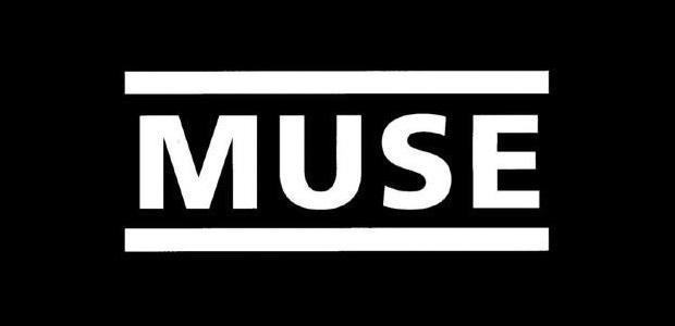 Muse – Dead Inside