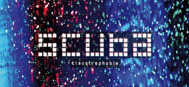 Scuba – Claustrophobia
