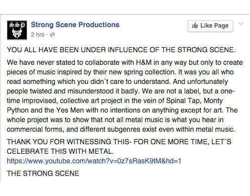 strong-scene-productions-fb-2