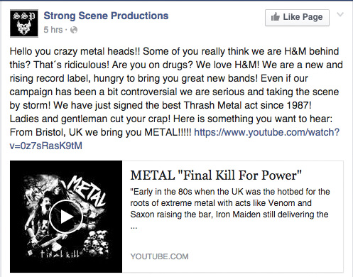 strong-scene-productions-fb