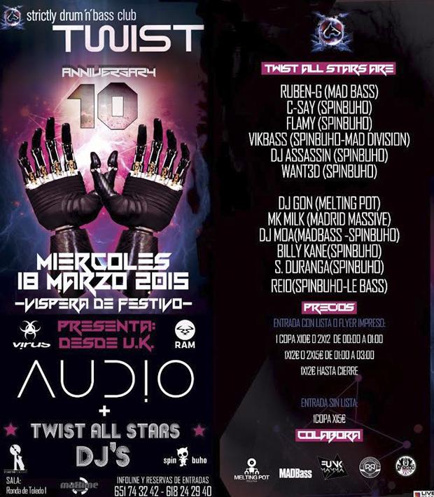 twist-10-aniversario-madrid