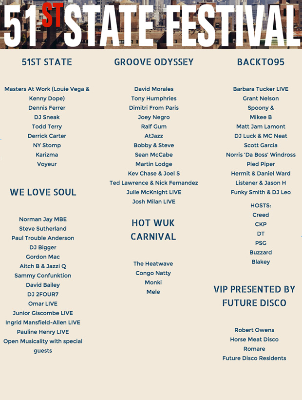 51st-state-festival-lineup-2015