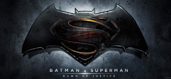 """Filtrado el primer trailer de """"Batman vs Superman: Dawn of Justice"""""""