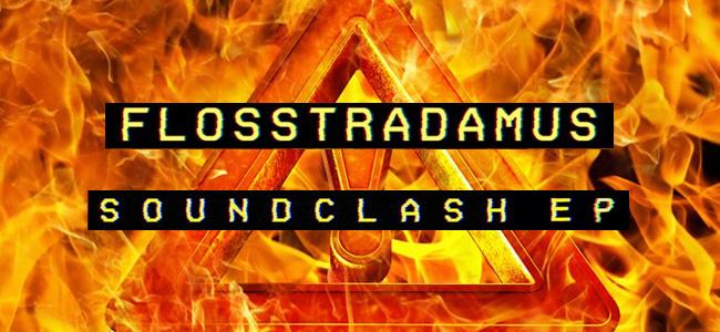flosstradamus soundclash
