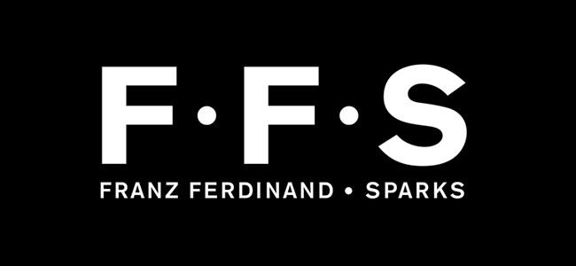 "Franz Ferdinand & Sparks estrenan ""Piss Off"""