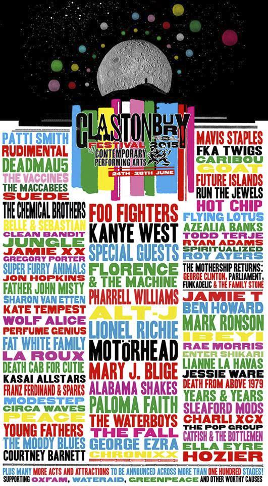 glastonbury-festival-2015-lineup