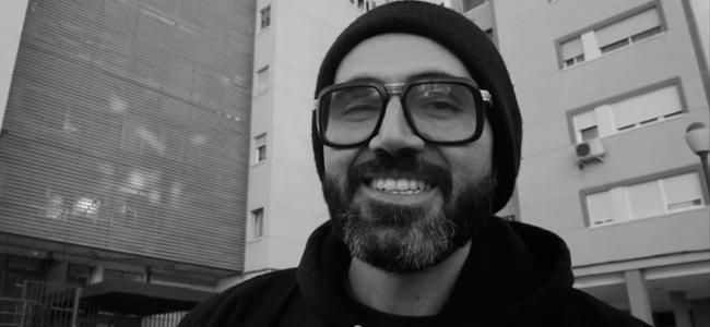 "IKKI estrena nuevo video-single ""Fluier"""