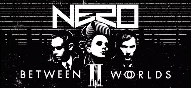 Todo lo que necesitas saber del nuevo disco de Nero