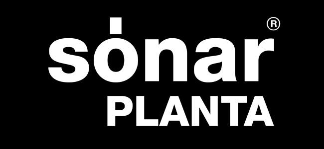 Sónar Festival estrenará la instalación audiovisual RGB|CMY Kinetic