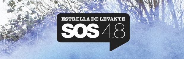 sos-48