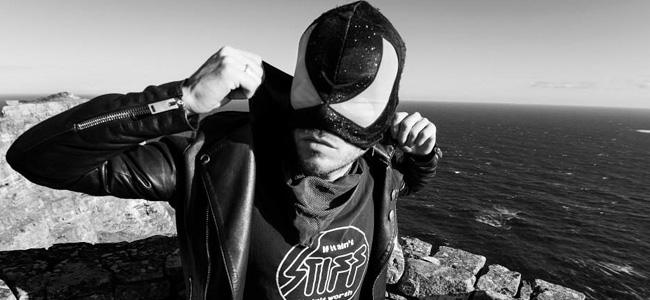 "The Bloody Beetroots estrena vídeo de SBCR ""The Grid"""