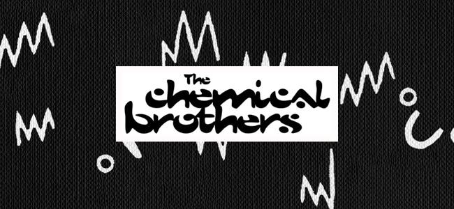 Joe Goddard (Hot Chip) remezcla a The Chemical Brothers & Beck