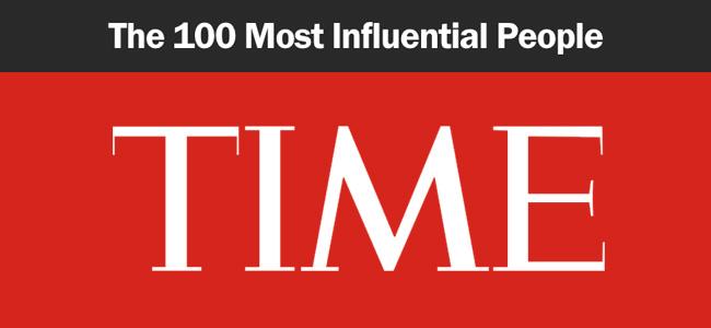 La persona más influyente del año es también la más odiada