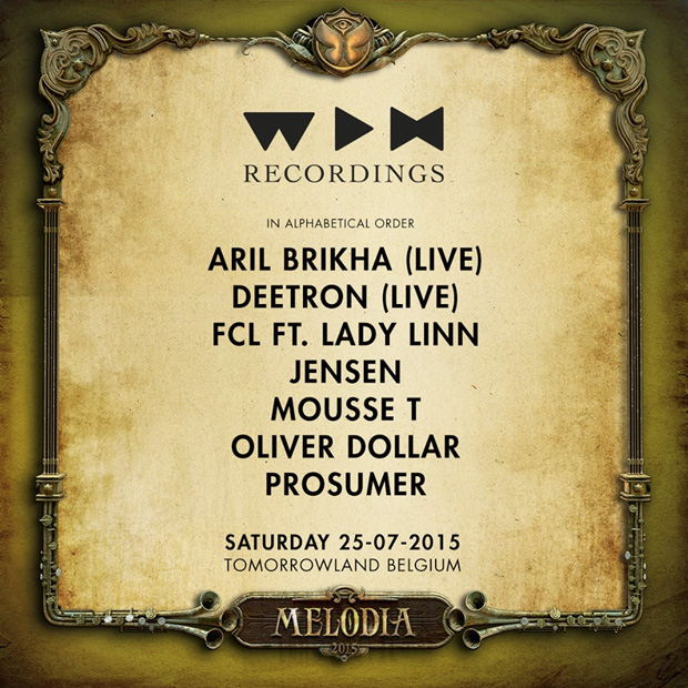 tomorrowland-we-play-house-recordings-stage