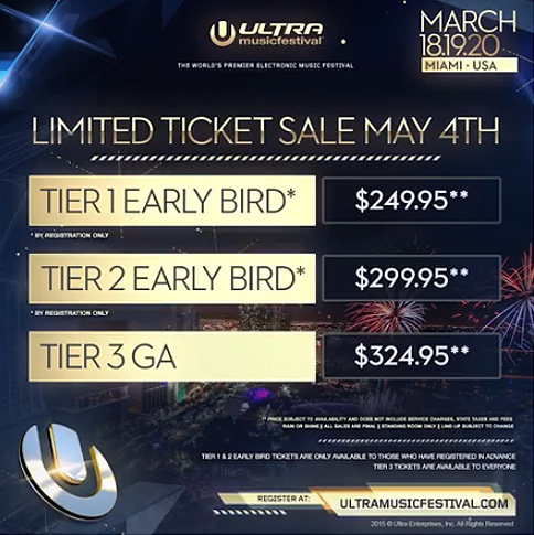 ultra-music-festival-2016-prices