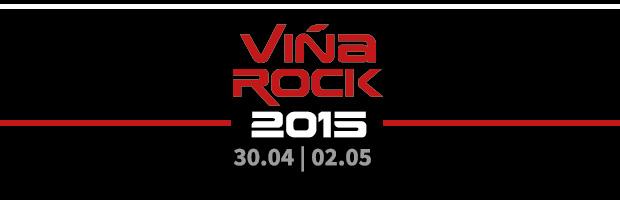 vinarock-2015