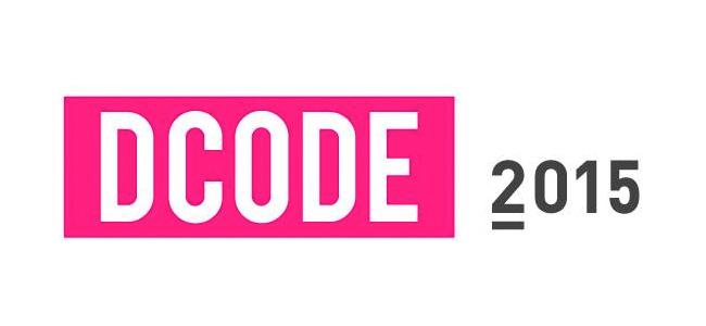 Se cancela la actuación del cabeza de cartel de Dcode Festival 2015