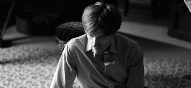 Review: Nicolas Godin (AIR) – Contrepoint