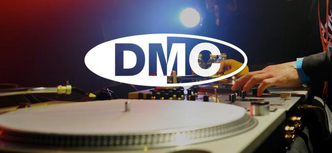 20 inolvidables rutinas de la DMC Championship