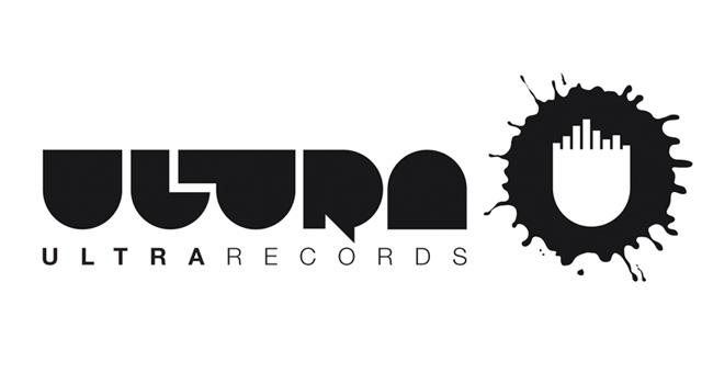 ultra-records