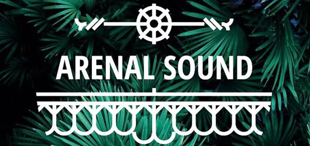 Una sentencia judicial obliga a Arenal Sound a cambiar de ubicación