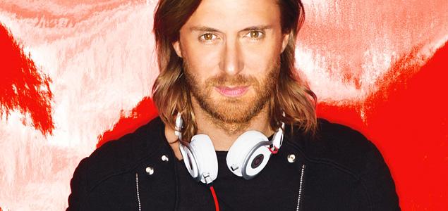 Fútbol y DJ's, una mezcla explosiva