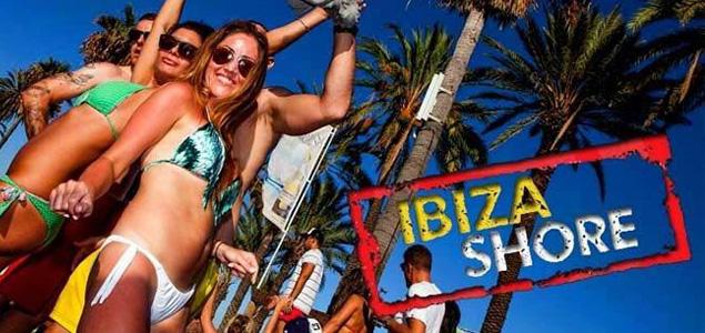 Ibiza Shore no se llevará a cabo