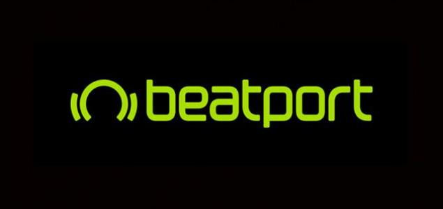 Beatport declara que no puede pagar a los artistas