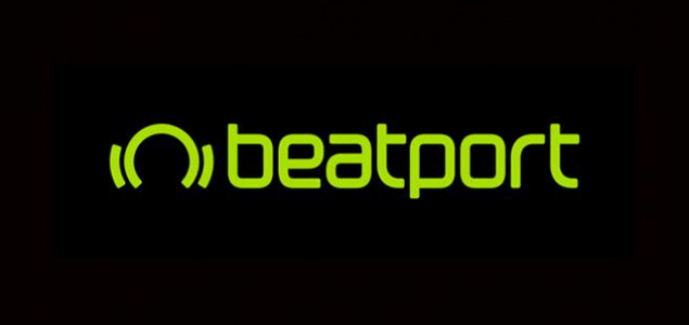Beatport comienza a descomponerse