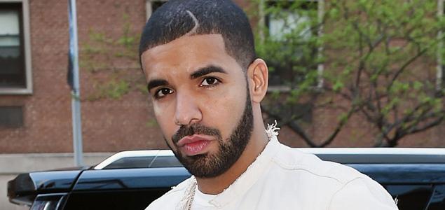 Dos muertos en un tiroteo durante la fiesta de Drake