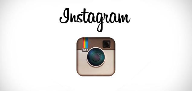 Instagram explica el motivo por el que eliminó el hasthag #EDM