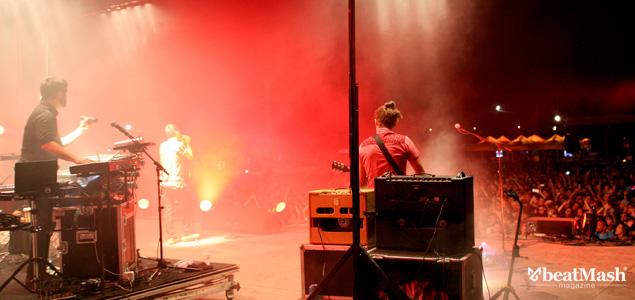 medusa-sunbeach-festival-2